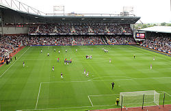Boleyn Ground, Facing North.jpg