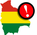Bolivia crisis.png