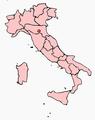 Bologna-pos.png