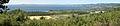 Bolsenasee nordhaelfte panorama.jpg