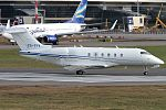 Bombardier BD-100-1A10 Challenger 300, Omni Aviacao e Tecnologia JP7604008.jpg