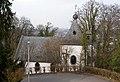 Bonn, Bad Godesberg, Michaelskapelle, 2012-02 CN-02.jpg