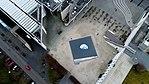 Bonn, Bundeskunsthalle, Achim Mohné, 010 - K.jpg