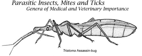 Book-title-Triatoma.png