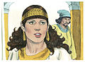 Book of Esther Chapter 4-6 (Bible Illustrations by Sweet Media).jpg
