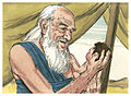 Book of Genesis Chapter 21-2 (Bible Illustrations by Sweet Media).jpg