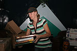 Books donated to troops DVIDS108528.jpg