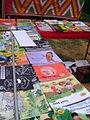 Books on sale - Flickr - Pratham Books.jpg