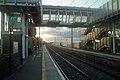 Booterstown railway station - north.jpg