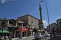Bor Sokullu Mehmet Pasha mosque 1017.jpg