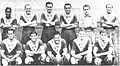 Bordeaux1941 team cup french.jpg