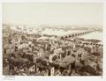Bordeaux - Hallwylska museet - 107466.tif