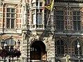 Borgerhout Gemeentehuis6.JPG