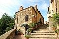 Borgo Storico, Pienza (Siena) - panoramio (1).jpg