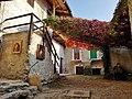 Borgofranco d'Ivrea 19 Italia.jpg
