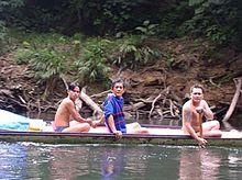 Borneo hunters.jpg