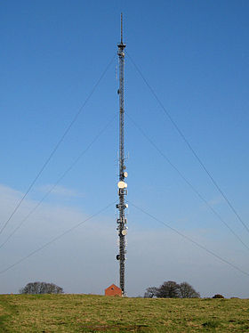 Borough Hill mast.jpg