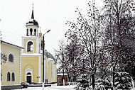 Borzna Nicholas Church 1.jpg