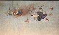 Bosch (o copia da), tentazioni di s. antonio, 1500 ca. 05.JPG