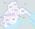 Boseong-map.png