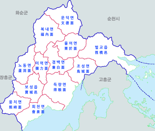Boseong-map.png