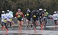 Boston Marathon 2018 lead men.jpg