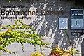 Botanischer Garten der Universität Zürich - Zollikerstrasse 2011-08-21 14-23-10.jpg