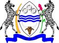 Botswana coat of arms.png