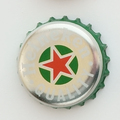 Bottle cap - 043.png