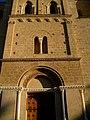 Bouches-Du-Rhone Salon-De-Provence Collegiale Saint-Laurent Portail Sud 20102011 - panoramio.jpg