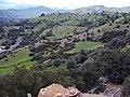 Boukhaled, Morocco - panoramio (1).jpg