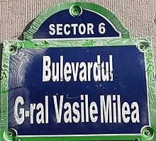 220px-Boulevard_General_Vasile_Milea%2C_