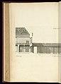 Bound Print (France), 1727 (CH 18290969).jpg