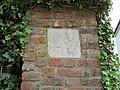 Boundary stone 1792.jpg
