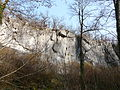 Bourdeilles falaise Forge Boulou (4).JPG