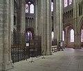 Bourges, Cathédrale Saint-Étienne PM 37589.jpg