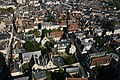 Bourges-112-von Kathedrale-2008-gje.jpg
