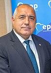 Boyko Borissov (crop 2019).jpg