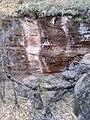 Boynton Canyon Trail, Sedona, Arizona - panoramio (58).jpg