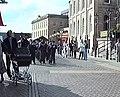 Boys Brigade Parade - geograph.org.uk - 1163354.jpg