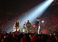 Boyzone (3616064989).jpg