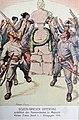Bozen-Grieser Opfertag 1916 Egger Lienz.jpg