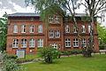Braamfeld Ole School.jpg