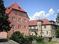 Brackenheim-schloss.jpg