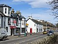 Braco Hotel and Main Street - geograph.org.uk - 401020.jpg