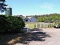 Branton Middlesteads Farm - geograph.org.uk - 1332181.jpg