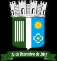Brasao municipio.png