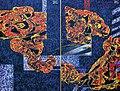 Bratislav Nićiforović - Skica za tapiseriju.jpg