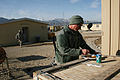 Bravo Company on the Pakistan Border DVIDS257905.jpg
