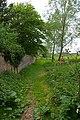Braxted Park Boundary - geograph.org.uk - 425534.jpg